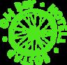 Logo Ohboy 120x120